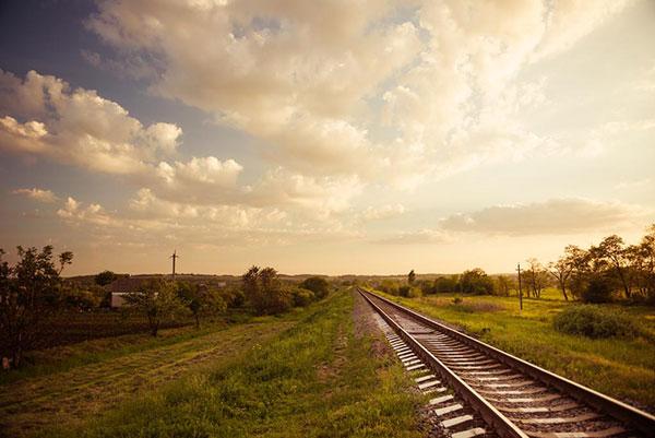 铁路免费退票措施调整公告