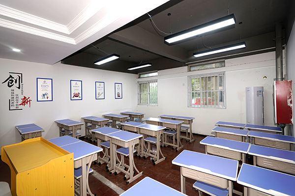 1月31日起,河南一市校外培训机构一律暂停线下活动