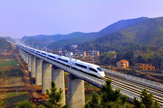 重要提醒!乘火车进返京人员请注意!